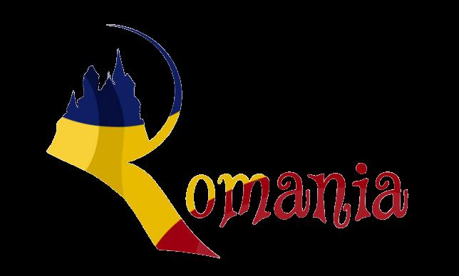 RomaniaTaraMea.com